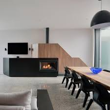 symmetry gas log fires and gas fireplaces rinnai australia