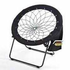 Bungee Chair Brookstone Bungee Chair Review