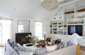 Beach House Decorating Ideas Photos by Interior Beach Living Room Furniture Photo Beach Living Room
