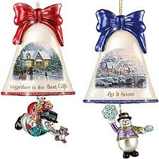 ornaments home decor gifts supplies