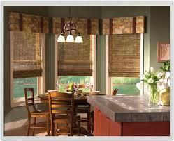 Valances Window Treatments Patterns Special Tuscan Window Treatment Patterns Inspiration Home Designs