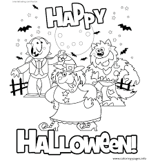 coloring pages halloween masks halloween coloring printables charlie brown coloring pages halloween