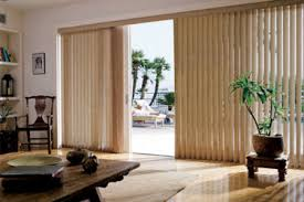 Patio Blinds Shades Adjustment Patio Inspirations Exterior Shades 5 Blinds Lowes