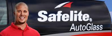 safe light repair cost rear windshield back window replacement safelite autoglass