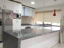 Painted Laminate Kitchen Cabinets Granite Countertop Diy Kitchen Cabinets Smart Electric Drive