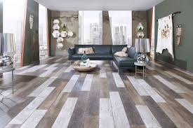 Parquet Effect Laminate Flooring Solidwood Engineered U0026 Laminate Flooring Belfast Choice Interiors