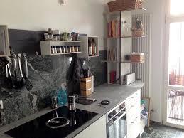 küche erweitern küche einrichten 7 schritte zur perfekten küche form bar