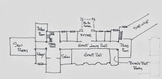 used car dealer floor plan financing uncategorized lynnewood hall floor plan perky in trendy floor