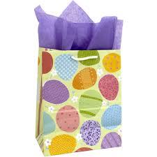 gift tissue paper foam board in depron page 2