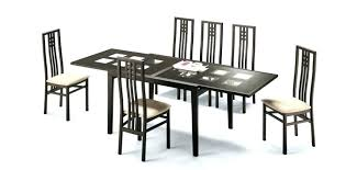 expandable dining room table plans expandable dining room table plans dining room designs how to select