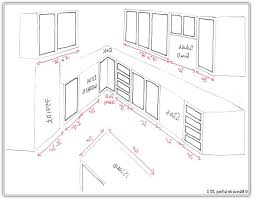 howdens kitchen cabinet sizes howdens kitchen cabinet sizes www looksisquare com