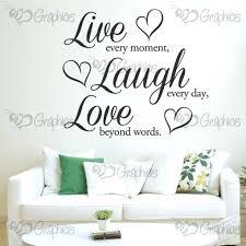 live laugh love meme live laugh love quote rakeback4 me
