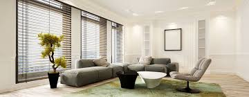 roller blinds singapore 1 high quality roller blinds redesign