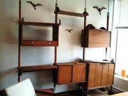 decorative room dividers partitions best original diy divider