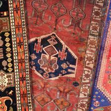 venditore di tappeti comprare tappeti nain trading