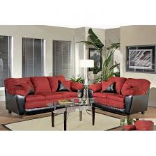 home design brooklyn best living room furniture brooklyn home design popular cool with