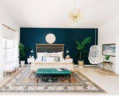 five trending paint colors to try this fall trending paint
