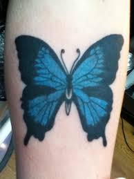 29 best simple butterfly tattoo images on pinterest butterflies