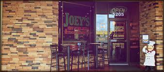 new port richey us 19 n joey u0027s new york pizza u0026 italian restaurant