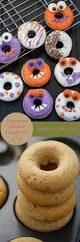 halloween kid party food 134 best halloween fun images on pinterest halloween recipe