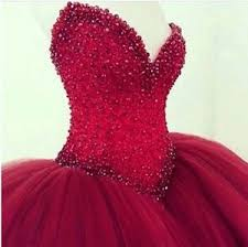 maroon quinceanera dresses burgundy rhinestone noble quinceanera dresses tulle gown prom