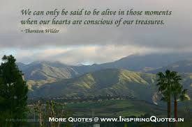 inspiring quotes inspirational motivational quotations thoughts