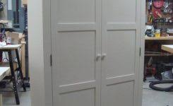 kitchen collection promo code exquisite charming home decorators coupon home decorators