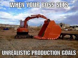 Construction Memes - men s humor 9 the funnies pinterest humour memes and