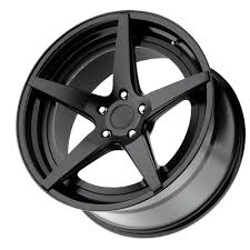 lexus gs430 wheels 20 u0026 034 niche le mans matte black concave wheels rims for lexus