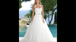 wedding dresses america new collection in wedding dresses in america 2017