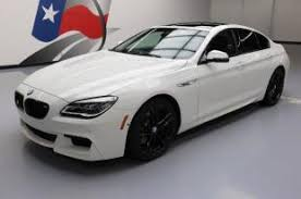 650 bmw used used bmw 650 for sale in houston tx cars com