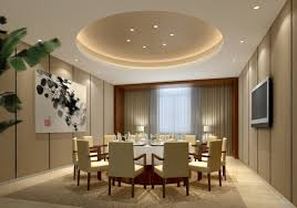 circular dining room chinese style dining room with circular ceiling download 3d house