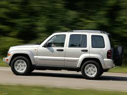 jeep models 2005 2005 jeep cherokee kj news reviews msrp ratings with amazing