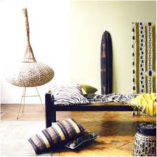 living room lovely living room decor features african traditional