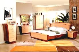 bedrooms furnitures designs latest solid wood furniture modern for
