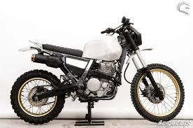 honda dominator 1989 honda nx650 dominator moto zombdrive com