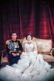 of the wedding dresses royal wedding gowns iconic royal brides