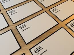 Minimal Business Card Designs Minimal Business Card Unique Business Cards