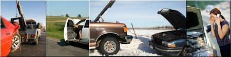 top notch towing contractor gr budget service