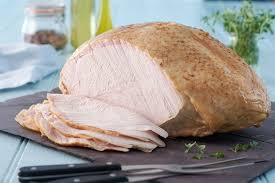 boneless turkey breast for sale adlington turkey farms near coventry west midlands warwickshire