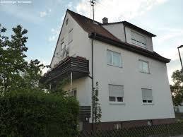 Familienhaus Immobilien H U0026auml User Kauf