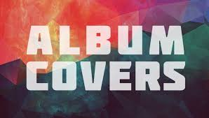 the 10 best of 2016 the 10 best album covers of 2016 and the stories them