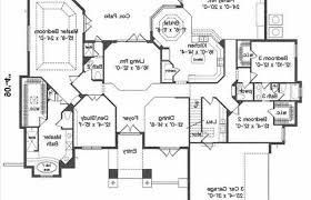 floor plans for old farmhouses old farmhouse floor plans victorian house plans old floor plan with