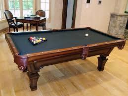 olhausen york pool table olhausen hton pool table 0 interest financing oac sports