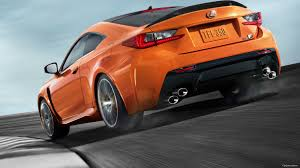 lexus enform help the lexus rcf is a state of the art vehicle that will have you