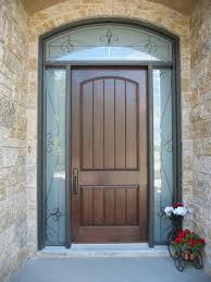 entry door designs new door designs solid wood doors french entry