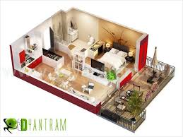 3d home design software india uncategorized 3d duplex house plan india marvelous with glorious