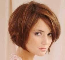 Schicke Frisuren F Kurze Haare by Cool 20 Nizza Haarfarbe Für Kurzes Haar Damen Mittel