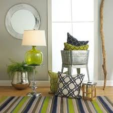lime green home decor lime green navy brown decor navy blue lime green home decor
