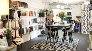 100 top interior design home furnishing stores guthrie